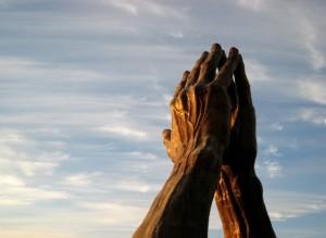 1st Reconciliation