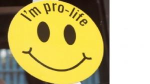 Pembina Pro-Life Annual Banquet @ Barrhead Senior Drop In Center