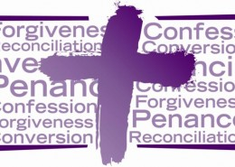 e62a2529693303d694c2019289ebf12c_first-reconciliation-and-first-first-reconciliation-clipart_750-439