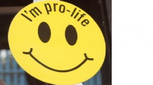 Pembina Pro-Life Annual Banquet @ Barrhead Senior Drop In Center